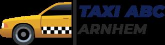 Gaan voor taxi Arnhem Weeze