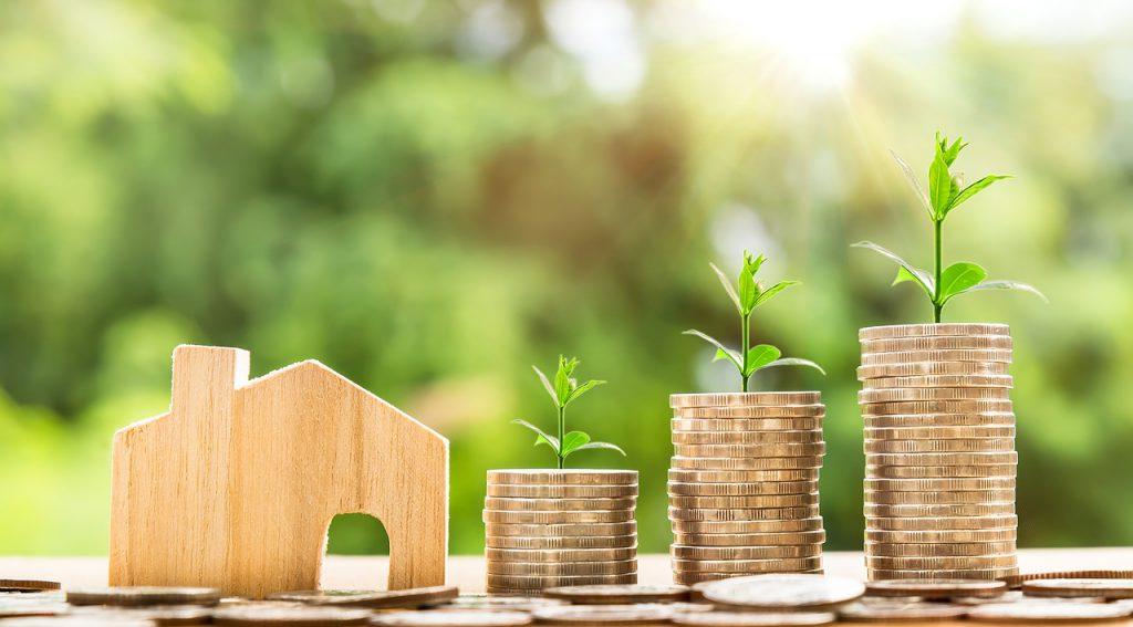Ondernemen en financiën, wat is er allemaal mogelijk?