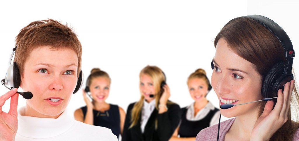 Het belang van het hebben van een goede klantenservice
